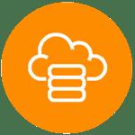 cloud_host