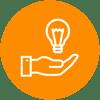 creative_services_icon