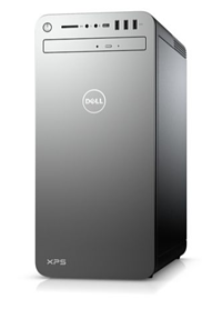 dell_xps-1