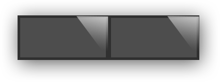 icon_boxoffice