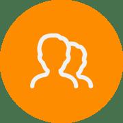 icon_consult