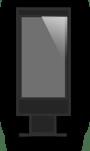 icon_directory