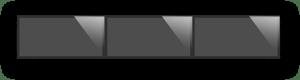 icon_menu