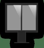 icon_outdoor_menu