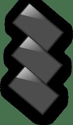 icon_videotile
