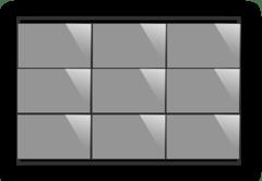 icon_videowall