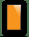 icon_window
