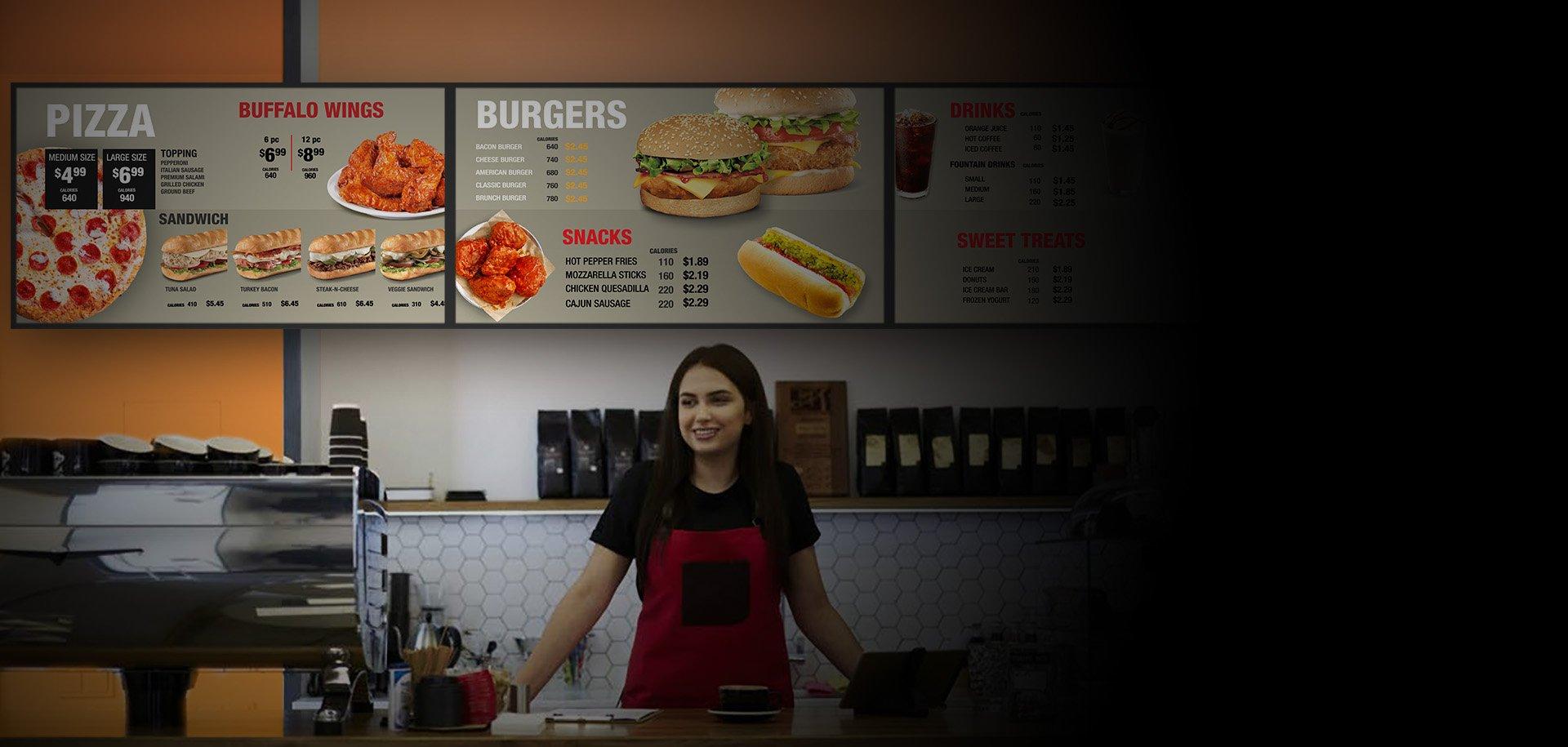 menu_main3