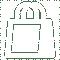 shopping-bag-w