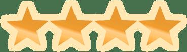 star4-1