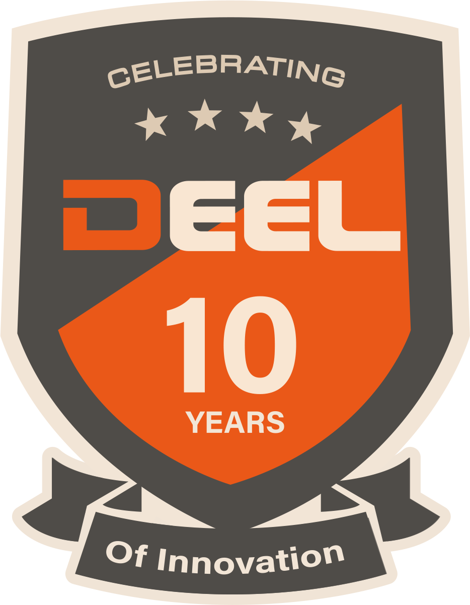 deel_10year_sheld_inv1