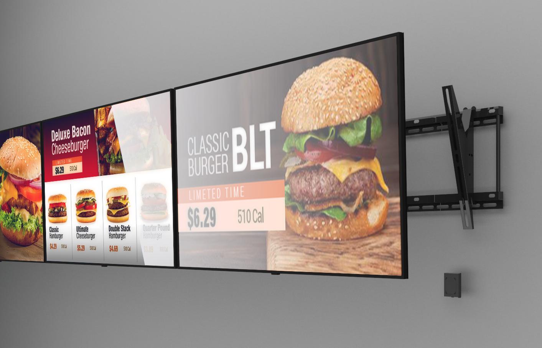 digital_menuboard2-1