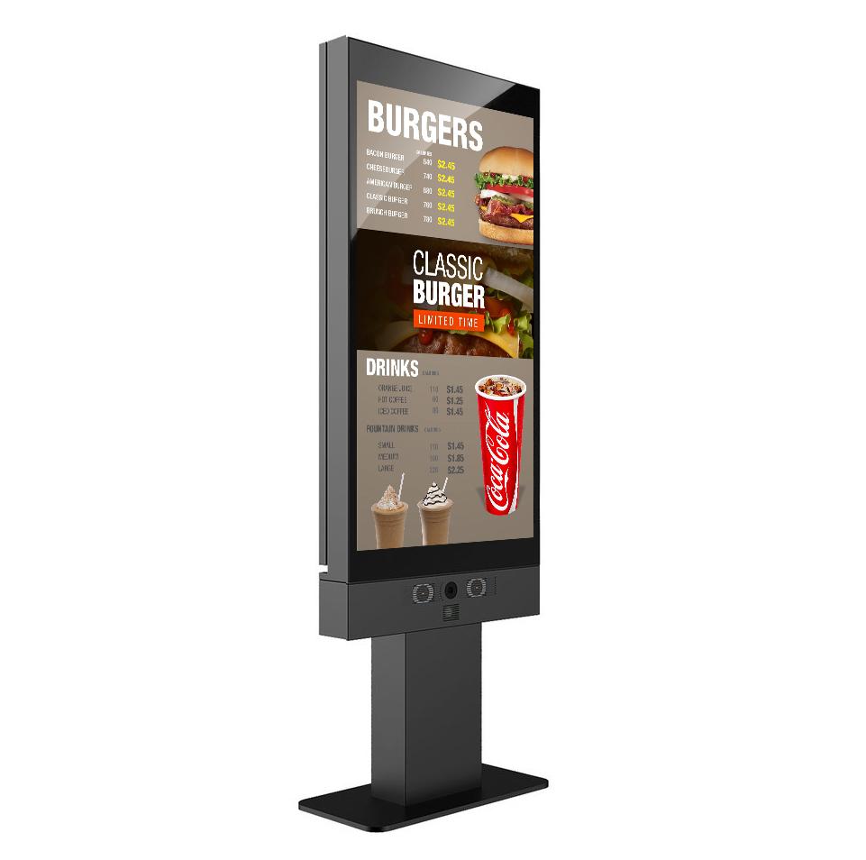 outdoor_menuboard